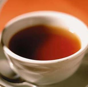 黄根龙凉茶饮品图2
