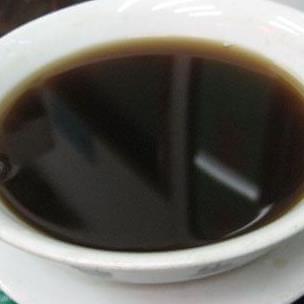 黄根龙凉茶饮品图4