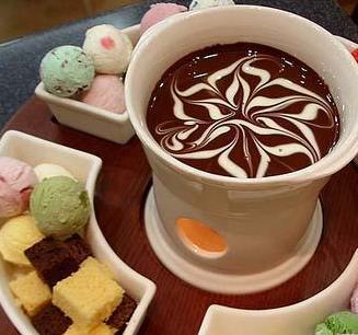 尚膳坊冰淇淋图4