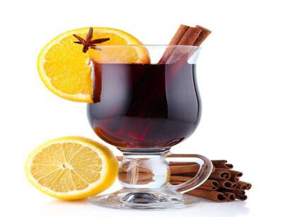 百夫长饮料饮品图2