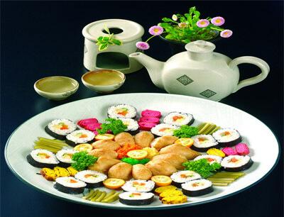 鲜品萃寿司图2
