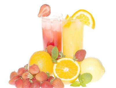 爱雪康饮料饮品图1