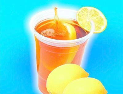 爱雪康饮料饮品图2