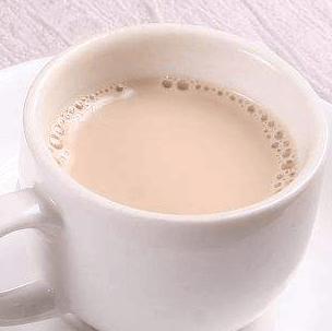 茶寓奶茶图1