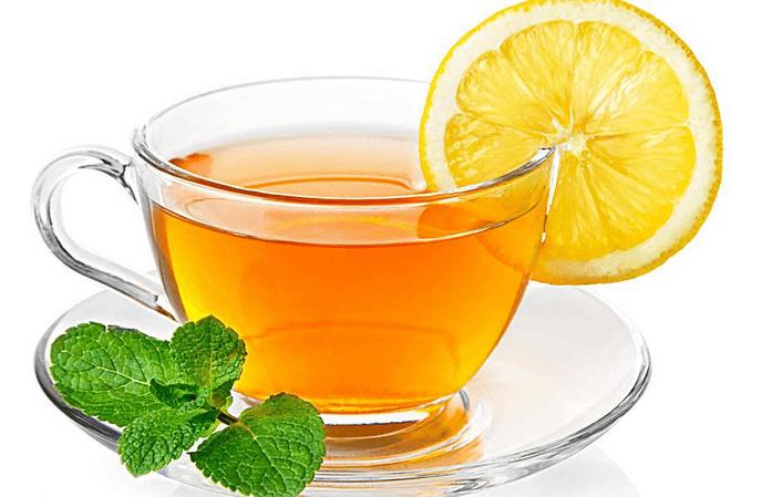 茶寓奶茶品牌介绍