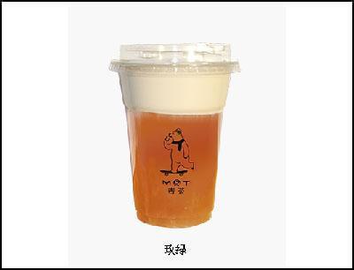 麦茶饮品图2