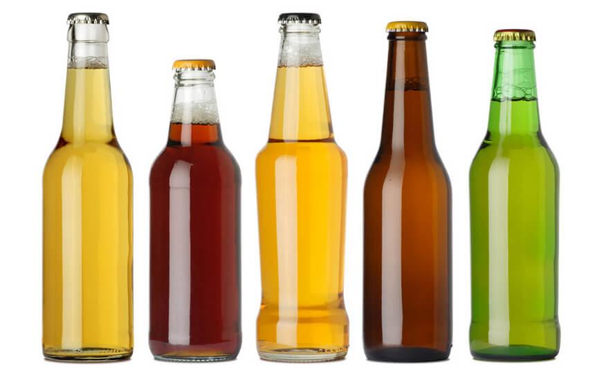 中华沙棘果汁饮品品牌介绍图2