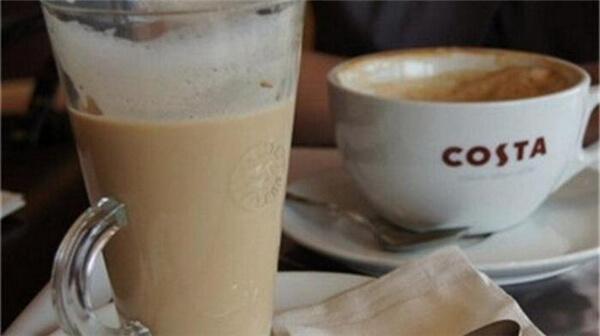 爽洋洋奶茶加盟条件