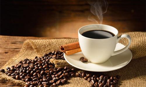 金比卡咖啡奶茶加盟优势