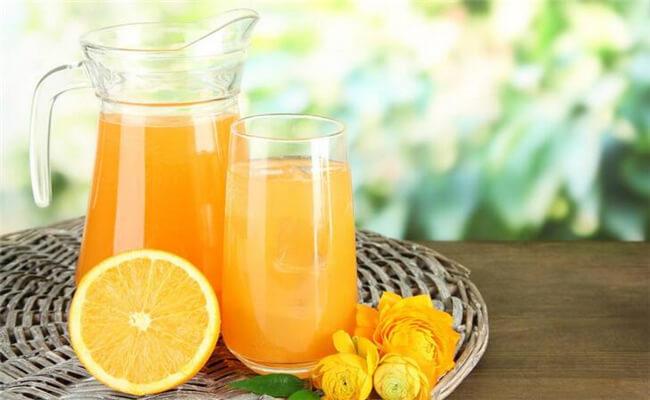 哈姆特港式鲜茶饮饮品品牌介绍图2