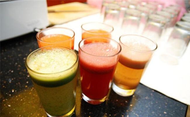 哈姆特港式鲜茶饮饮品加盟支持