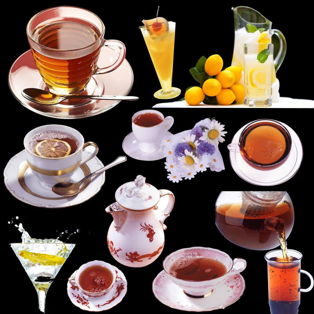 茶之味奶茶加盟详情2
