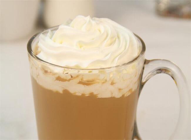 补给线奶茶加盟详情