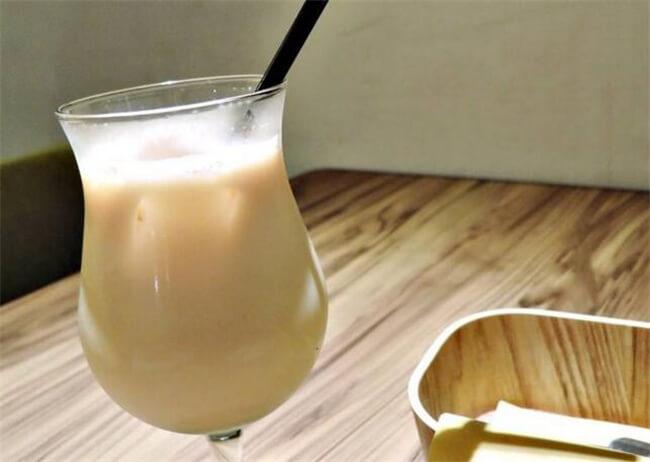 补给线奶茶加盟支持