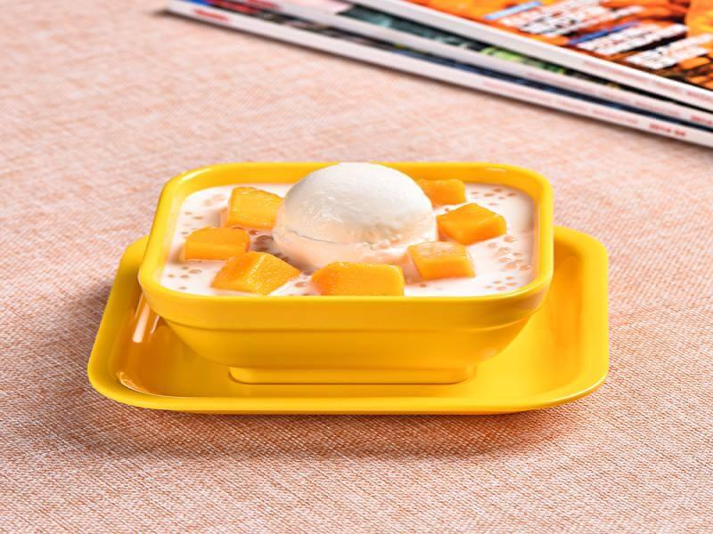 雪多滋冰淇淋图4