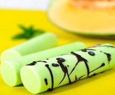 普诺米斯冰淇淋图3
