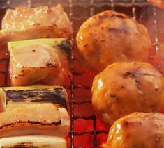 火石烤肉图2