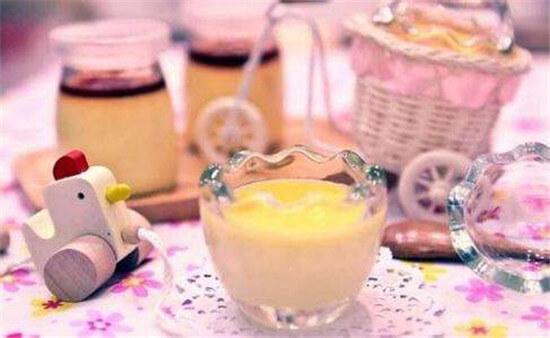 乌门町茶饮饮品品牌介绍图2