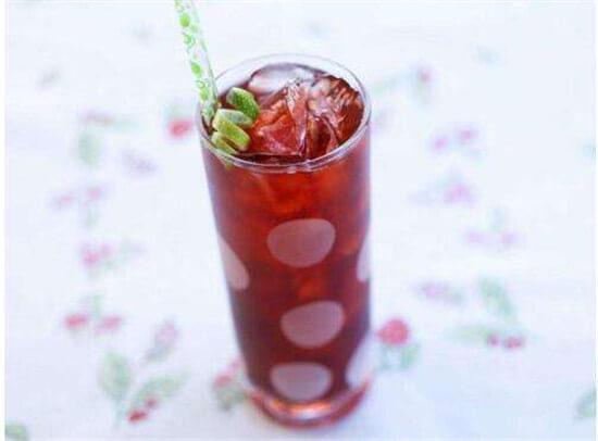 乌门町茶饮饮品品牌介绍图4