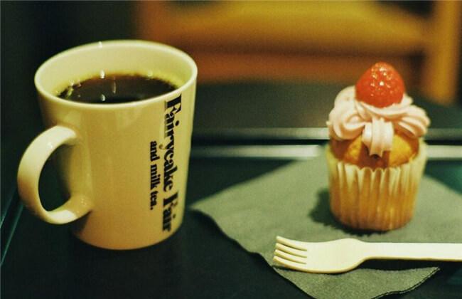 唐树奶茶加盟流程