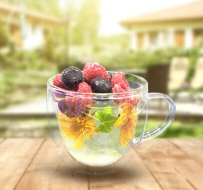 莓兽饮品图4