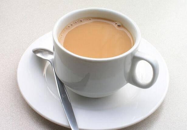 香优浓香浓奶茶加盟优势