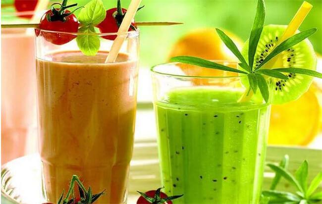 较汁儿果汁饮品加盟条件