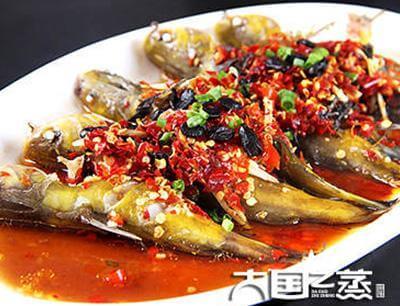 大国之蒸蒸菜图5