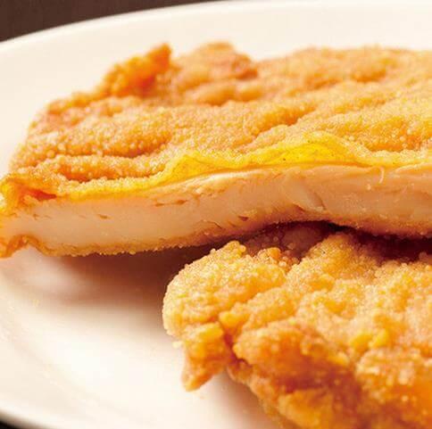 台美乐大鸡排图1