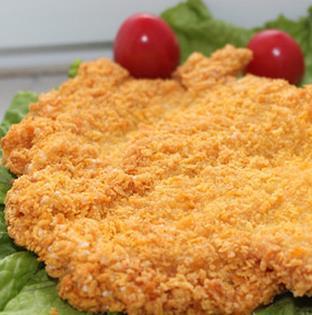 台美乐大鸡排图2