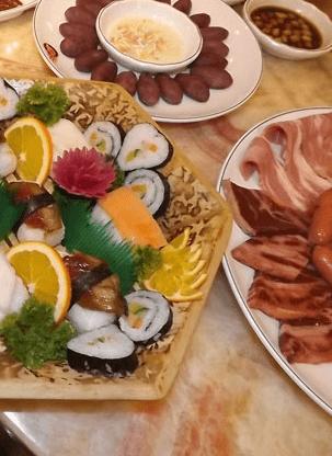 汉江烤肉图3