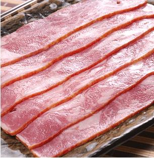 汉江烤肉图4
