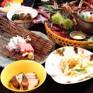 伊太郎日本料理图2