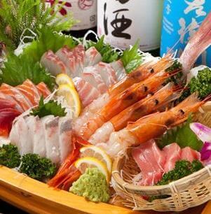 伊太郎日本料理图4