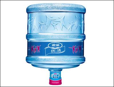 雀巢瓶装水饮品图3