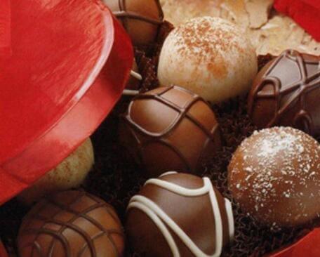 糖妃甜品图3