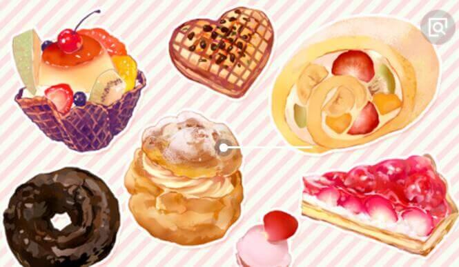 一粒麦子DIY烘焙甜品加盟详情2