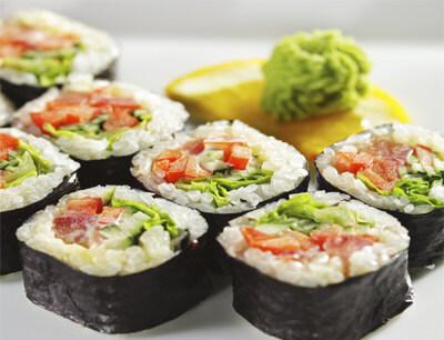 寿司老爸寿司图5