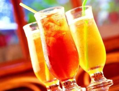 春茗堂奶饮饮品图4