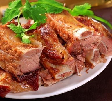 龙江卤菜图2
