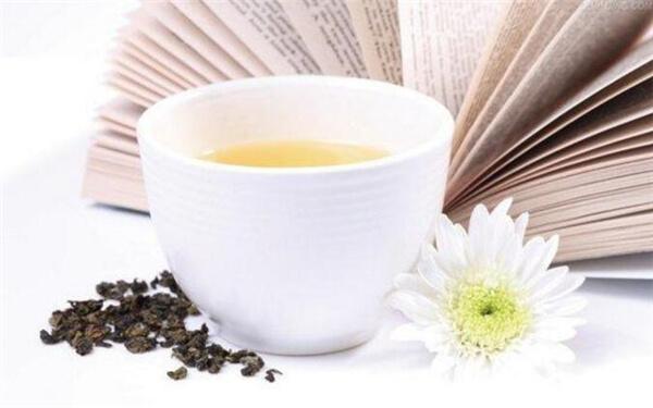 茶芝言加盟优势