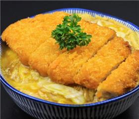 冈谷寿司图2