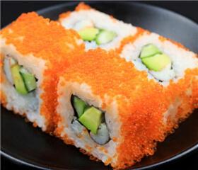 冈谷寿司图3