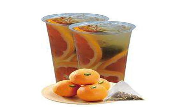 浪麦的茶饮品加盟条件