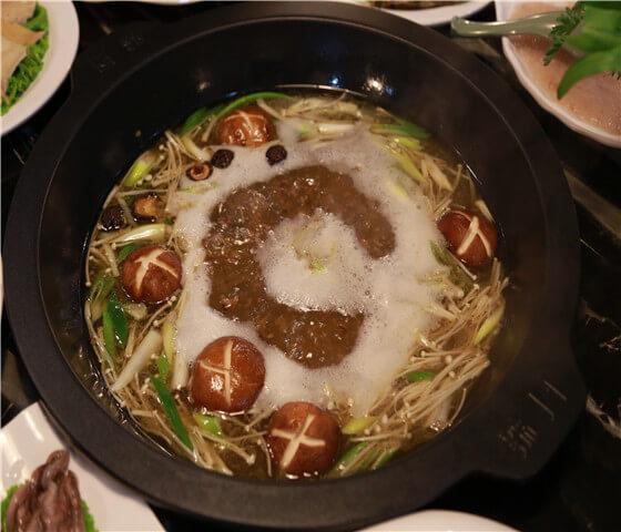辣月火锅图2