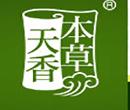 黄袍山有机茶油