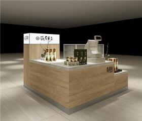 筱原菓子饮品图4