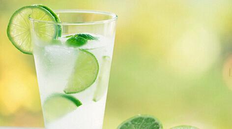 柠檬时间饮品加盟支持