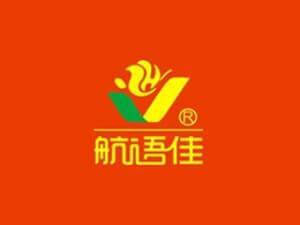 航語佳臺灣鹵肉飯