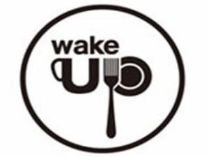 Wakeup轻食
